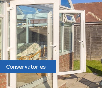 Conservatory's and tiled conservatory roofs in Suffolk