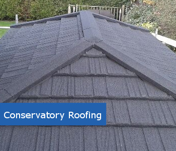 tiled conservatory roofs in Suffolk